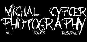 logo-Michal-Cypcer