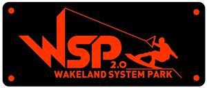 logo-wsp-2