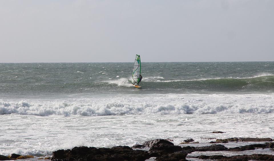 marta wave
